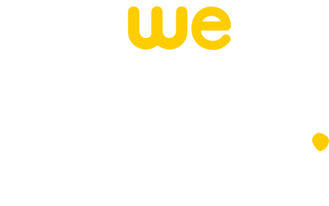 WeApply